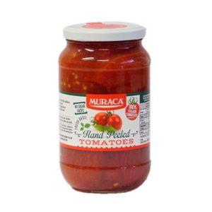 Muraca Tomatoes
