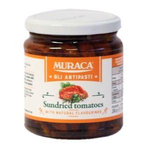 Muraca Sundried Tomatoes